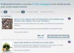 Tutorial Letak Iklan Bergambar (link) Churp Churp Dalam Blog