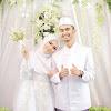 Pernikahan Tak Hanya Berisi Kesenangan Saja, Maka Jadikanlah Rasa Sabar Prioritas Dalam Menjaga Hubungan
