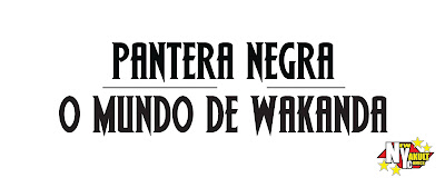 http://new-yakult.blogspot.com.br/2016/11/pantera-negra-o-mundo-de-wakanda-2016.html