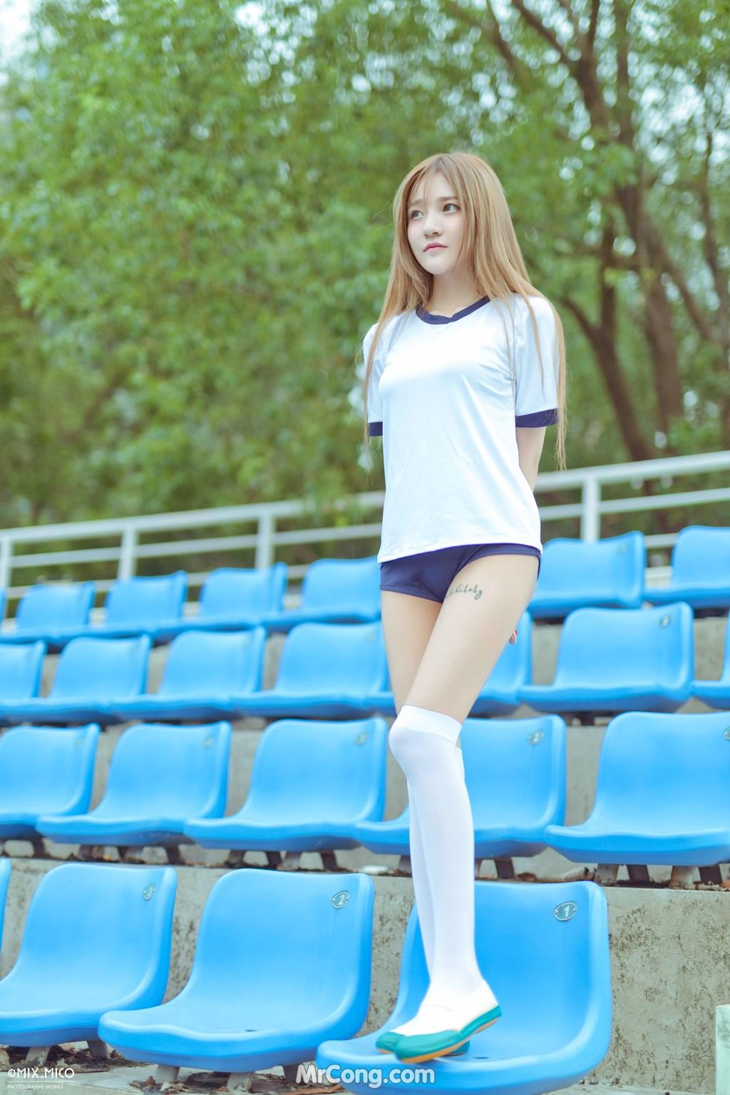 Image Photos-by-MixMico-Part-6-MrCong.com-002 in post Những cô nàng khoe dáng sexy với nội y, bikini chụp bởi MixMico – Phần 6 (107 ảnh)