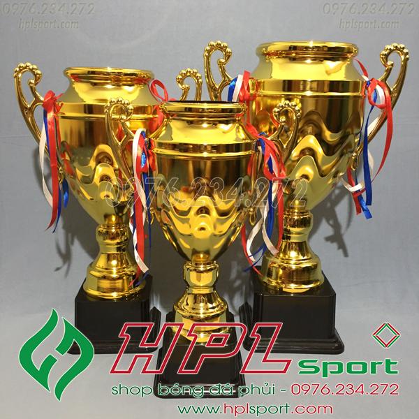 Cúp bóng đá HPL - 1333
