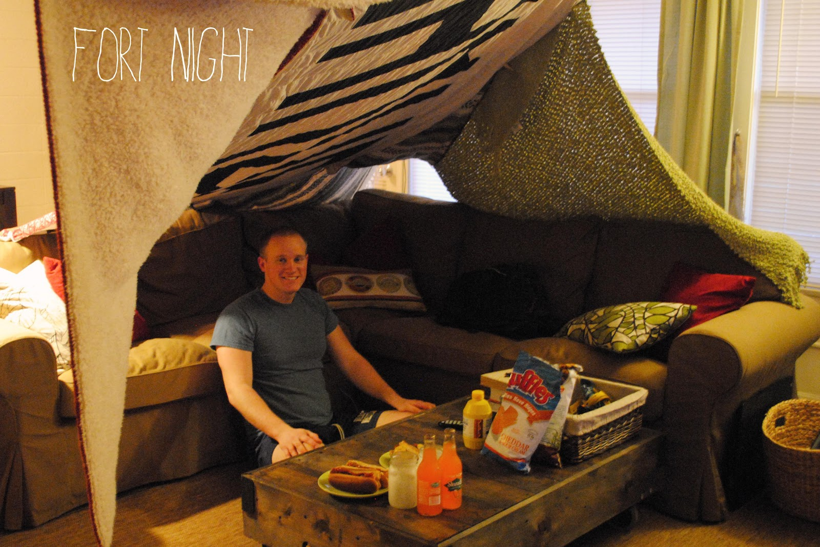 how to make a living room fort s fort fort 27377