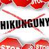 Ausente por Chikungunya