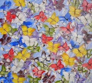modernos-disenos-mariposas-paisajes
