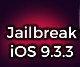 How To Jailbreak iOS 9.3.3 Without PC Using Safari Browser