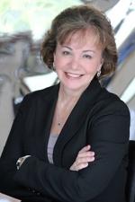 Author Kaylin McFarren