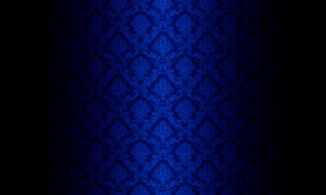 Royal Blue Background Wallpaper Wallpapers Background