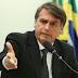 Bolsonaro registra candidatura e declara patrimônio de R$ 2,3 milhões