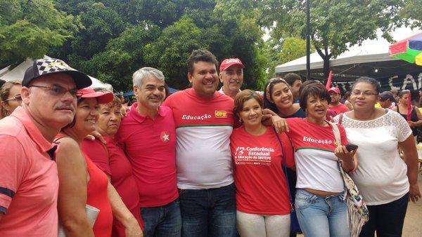 http://www.blogdofelipeandrade.com.br/2016/05/se-fizermos-uma-greve-geral-vamos.html