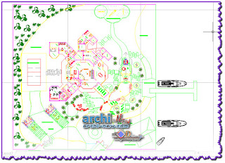 download-autocad-cad-dwg-file-floor-beach-house