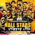download  All stars hip pop mix[dj china ghana]entertainment