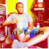Download Mp3: R .Name – R.I.P – Godzilla