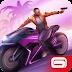 Gangstar Vegas – mafia game v3.4.1a Mega Mod APK