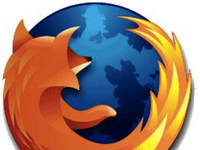 Mozilla Firefox 2018 Offline Installer for 94 languages