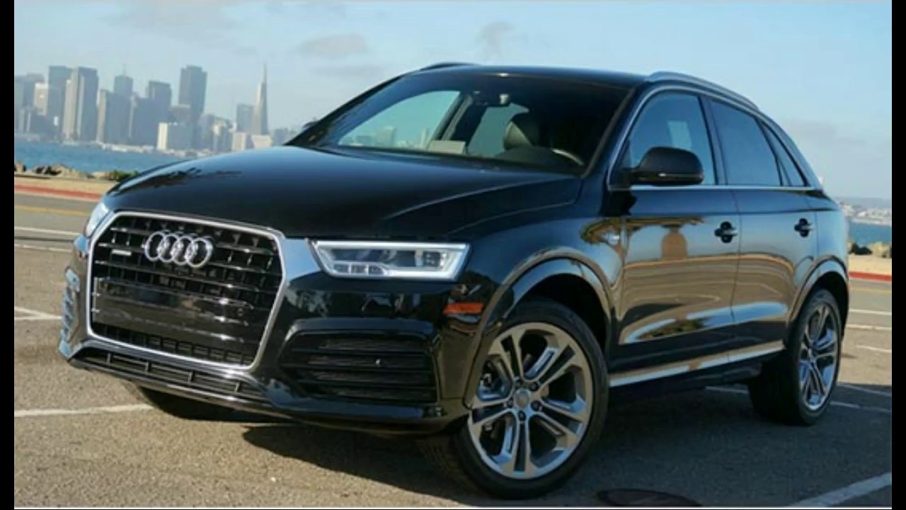 2019 Audi Q3 2 0t Komfort Changes Lease Quattro Hybrid Premium Plus And Redesign