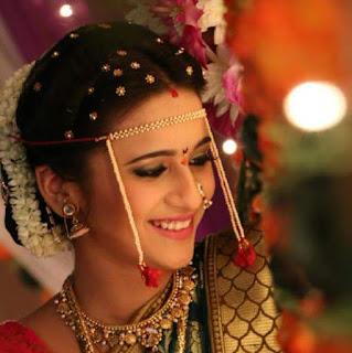 Shivani Surve Wiki Biography, Pics, Age, Video, Wallpaper, Personal Profile,Tv Serial, Indian Hottie
