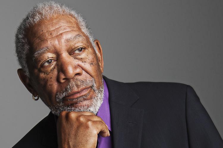 Image result for Morgan Freeman blogspot.com