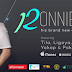 Ronnie Liang Of Pinoy Dream Academy Celebrates His 12th Year In Showbiz With A New Album From Viva Records