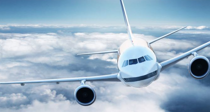 How to Book the Cheapest International Flight to your Dream Land