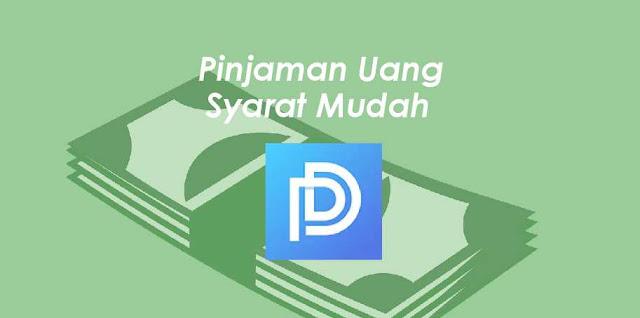danarupiah-pinjaman-uang-syarat-mudah