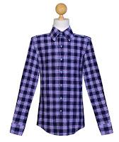 oferta-camasi-barbati-elegante-online-10