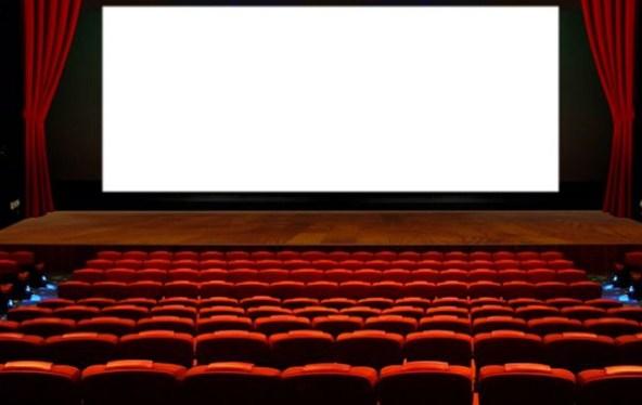 4 Keunggulan Nonton Film di Bioskop