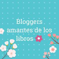 https://www.facebook.com/groups/Bloggersamantesdeloslibros/