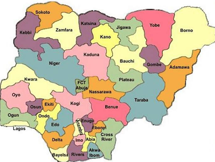 Top 10 Most Populated States in Nigeria to Start a Business