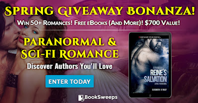 https://booksweeps.com/book-giveaway/paranormal-sci-fi-romance-march-2019/