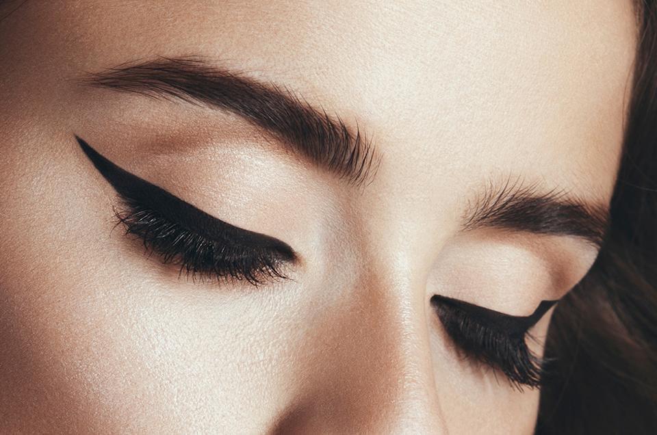 Simple Grunge Makeup Saubhaya Makeup - Grunge-makeup-ideas