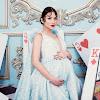 Calon Ibu, Berikut 3 Cara Menikmati Masa Kehamilan dengan Menyenangkan