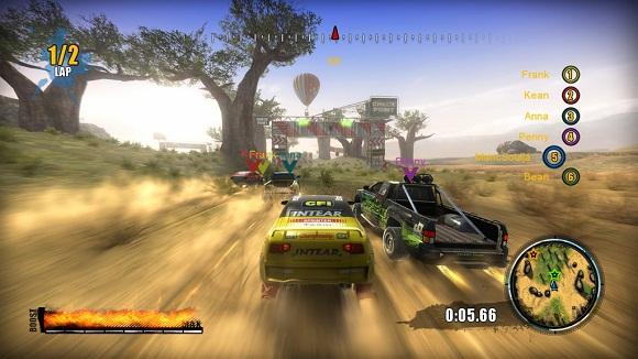 insane-pc-screenshot-www.ovagames.com-3
