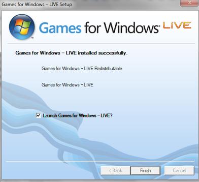 crack games for windows live