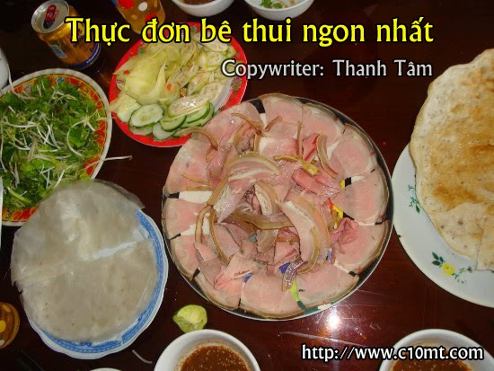 be-thui-giang-ghe-ngon-nhat-02-www.c10mt.com