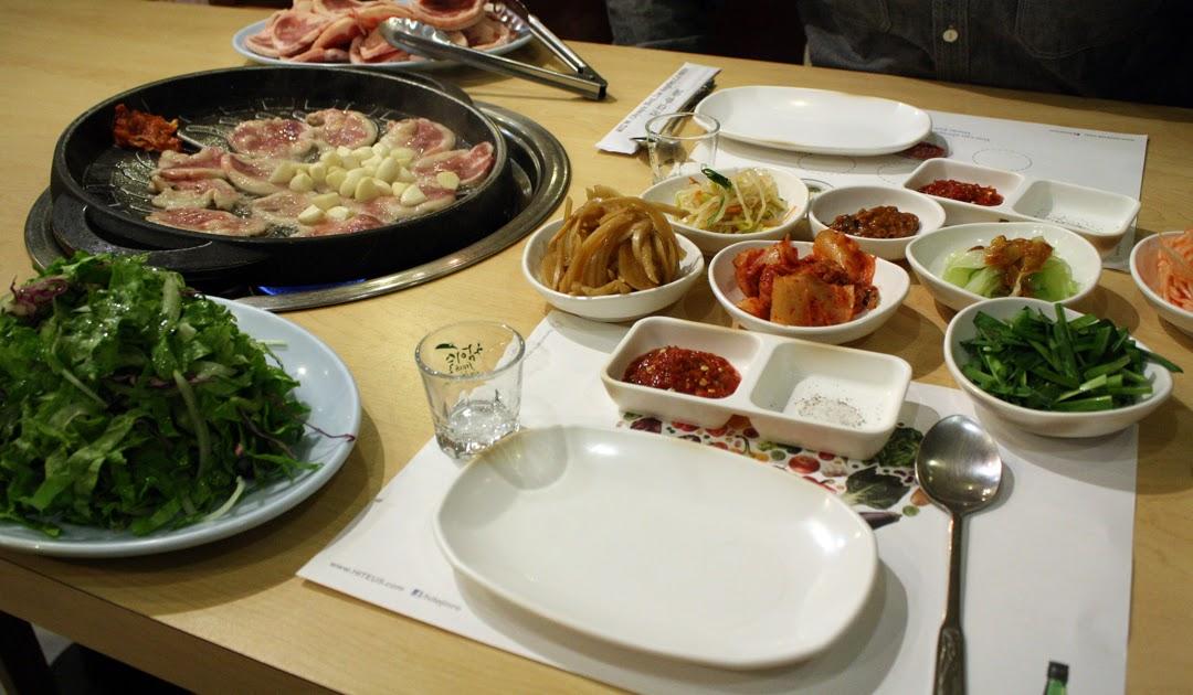 Spa In Koreatown Ca  Hour