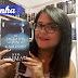 #Resenha de Livro: O Oceano no Fim do Caminho - Neil Gaiman