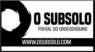 O SUBSOLO
