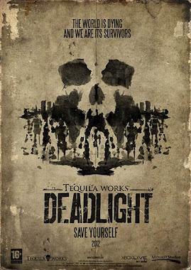 Deadlight Director's Cut PC Full Español