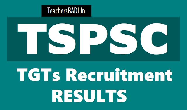 tspsc gurukulam tgt maths final selection list results 2018,tspsc tgts final results,tspsc tgt maths biological science physical science social studies final selection list results 2018
