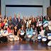 UNIBE entrega 30 becas a estudiantes meritorios