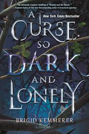 https://www.goodreads.com/book/show/43204703-a-curse-so-dark-and-lonely?ac=1&from_search=true