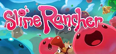 Slime Rancher v0.3.1 Download