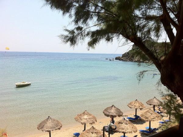 #SummerLove - Zakynthos