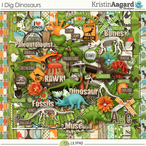 https://the-lilypad.com/store/digital-scrapbooking-kit-i-dig-dinosaurs.html