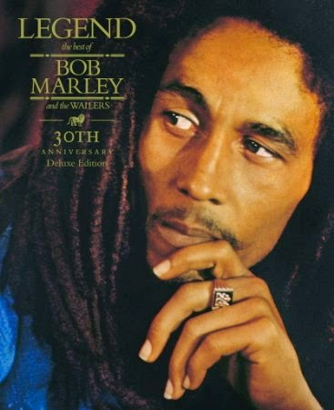 Music Television presents the Bob Marley One Love Video Contest Winners