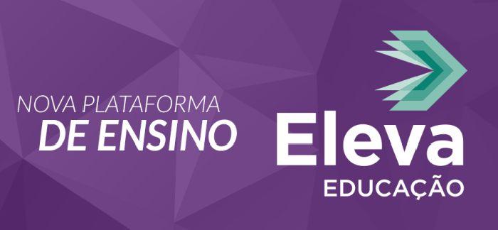 plataforma-eleva-de-educacao