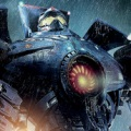 PACIFIC RIM: POSTERS, BANNERS Y TRAILER JAPONES