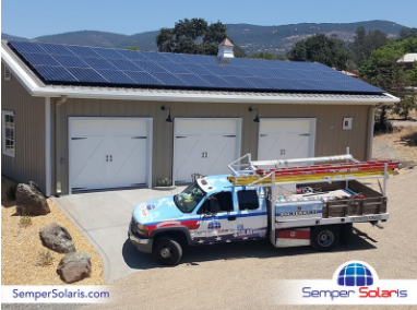 solar panels in Temecula ca, solar in Temecula ca, solar panel Temecula california, solar panels Temecula, solar panels in Temecula california, solar panels in Temecula,