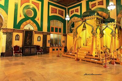 Maimun Palace3