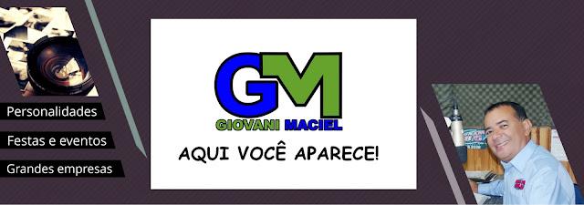 http://www.blogdofelipeandrade.com.br/2016/02/coluna-do-giovani-maciel-inauguracao-da.html